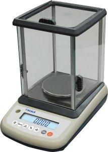 Waga T-SCALE EHB 600
