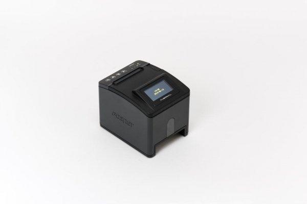 Drukarka fiskalna Posnet Thermal XL2
