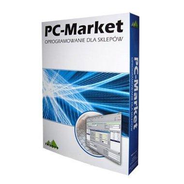 PC MARKET 7 Lite