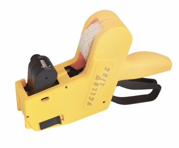 OUTLET Metkownica Yellow Line I
