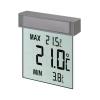 TFA 30.1025 VISION termometr okienny nowoczesny elektroniczny