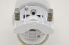 Lufft WS300 termo-higro-barometr kompaktowa stacja meteorologiczna przemysłowa Modbus