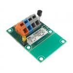 Papouch TQS3_E termometr przemysłowy RS485 (Modbus RTU) czujnik temperatury bez osłony.