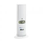 TFA 30.3180 czujnik temperatury i wilgotności bezprzewodowy błyskawiczna transmisja