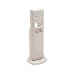 Czujnik temperatury i wilgotności TechnoLine TX29DTH bezprzewodowy