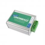 Konwerter sygnału RS422 do Ethernet Papouch GNOME422 izolowany galwanicznie