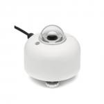 Hukseflux SR30 czujnik promieniowania całkowitego pyranometr do instalacji fotowoltaicznych IEC klasa A