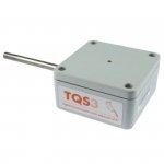 Papouch TQS3_O termometr przemysłowy RS485 (Modbus RTU) czujnik temperatury zewnętrzny