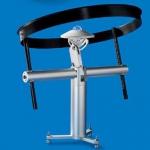 DeltaOhm LP PYRA 12 czujnik promieniowania rozproszonego pyranometr termoparowy First Class
