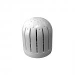 Airbi TWIN i Airbi MIST Filtr wody do nawilżaczy powietrza
