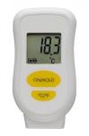 TFA 31.1034 termometr elektroniczny do sond termoparowych typu K