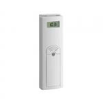 TFA 30.3120.90 czujnik temperatury bezprzewodowy