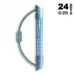 Termometr okienny TFA 14.6015 ORBIS cieczowy zewnętrzny