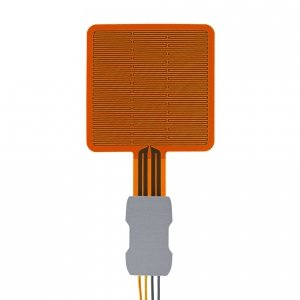 Hukseflux HTR01 moduł podgrzewający do samotestowania i kalibracji czujników strumienia ciepła serii FHF