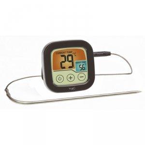 TFA 14.1509 BBQ termometr kuchenny  elektroniczny z sondą szpilkową do piekarnika na grilla