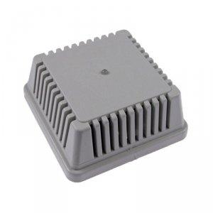 Papouch THT2_I RS485 termohigrometr przemysłowy czujnik temperatury i wilgotności wewnętrzny przemysłowy Modbus RTU