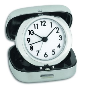 TFA 60.1012 zegarek kieszonkowy