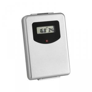 TFA 30.3200 czujnik temperatury i wilgotności bezprzewodowy