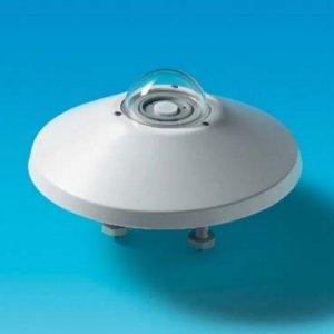 DeltaOhm LP PHOT 02 czujnik natężenia oświetlenia fotometr luksomierz