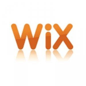 Papouch WiX oprogramowanie BEZPŁATNE