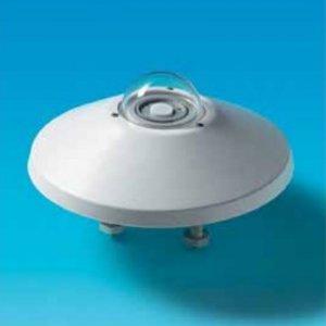 DeltaOhm LP UVB 02 czujnik natężenia promieniowania UVB radiometr UV