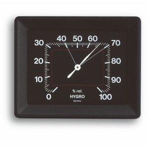 TFA 44.1004 higrometr tradycyjny wilgotnościomierz mechaniczny