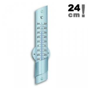 TFA 12.2029 termometr zewnętrzny cieczowy ścienny 240 mm