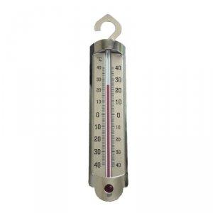 Viking 04516 termometr lodówkowy termometr cieczowy do zamrażarki