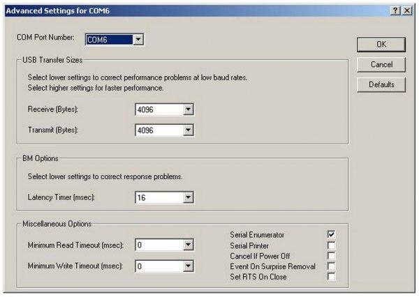 Konwerter przemysłowy USB do RS485/RS422 Papouch SB485 izolowany galwanicznie