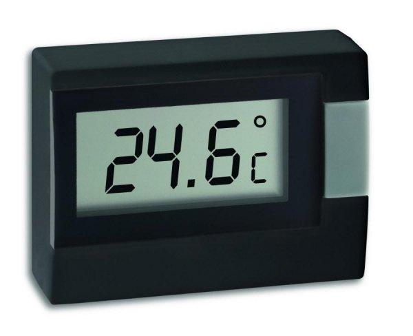 TFA 30.2017 termometr elektroniczny wewnętrzny domowy