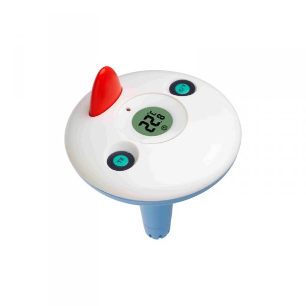 TFA 30.3160 czujnik temperatury wody bezprzewodowy basenowy