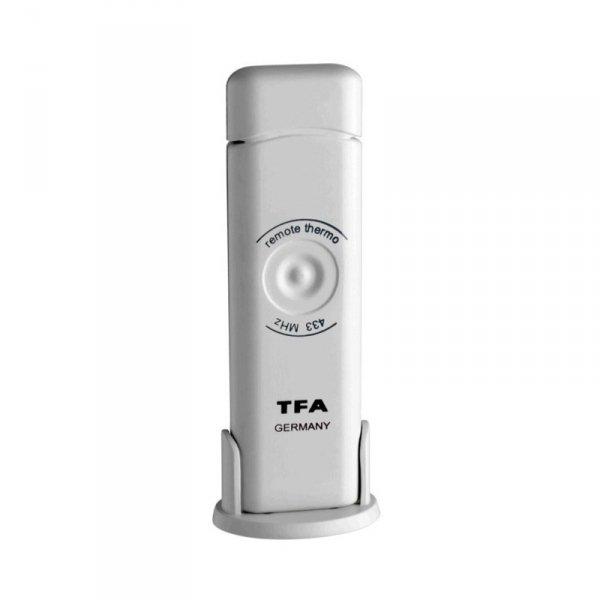 TFA 30.3163 czujnik temperatury bezprzewodowy