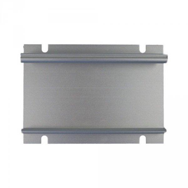 Uchwyt ścienny metalowy Papouch HLD_WALL_55100