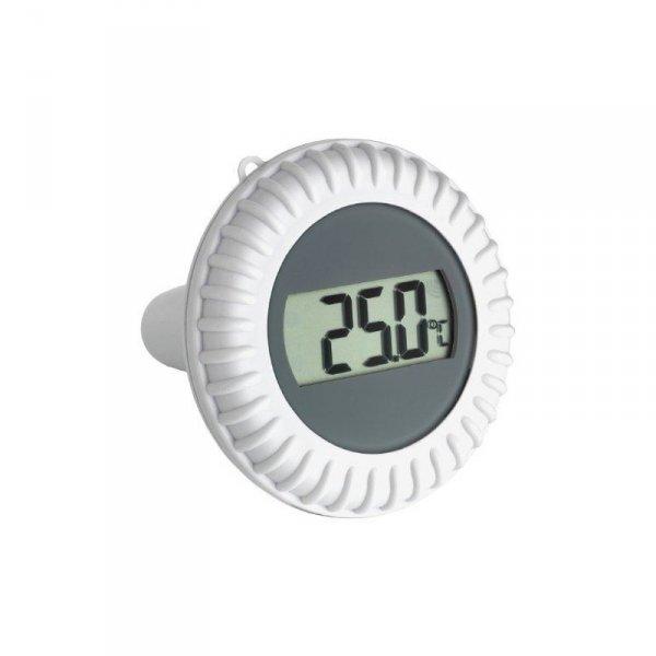 TFA 30.3199 czujnik temperatury wody bezprzewodowy basenowy