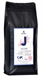 JAZZ COFFEE 1000g   Arabika+Robusta