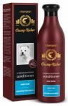 Champ-Richer Champion Odżywka dla sierści białej  250ml