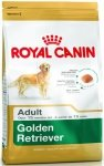 Royal Canin Golden Retriever 25 Adult 3kg