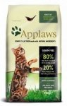 Applaws Cat Adult Chicken and Lamb 2kg