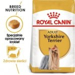 Royal Canin Yorkshire Terrier 28 Adult 1,5kg