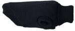 Ami Play Sweter dla psa Oslo 28 cm Czarny