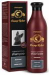 Champ-Richer Champion Szampon dla sierści czarnej 250ml