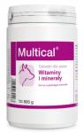 Dolfos Multical 800 g  (tabletki)