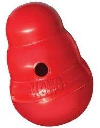 KONG Wobbler Large 19cm