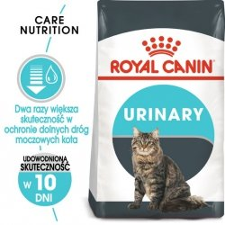 Royal Canin Feline Urinary Care 4kg