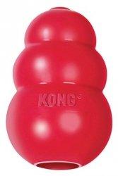 KONG Classic Small 7cm