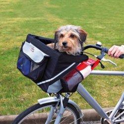 Trixie Torba do roweru przednia [1299]