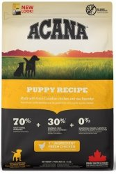 Acana Puppy Junior 2kg