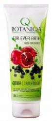 Botaniqa For Ever Bath Odżywka - regeneracja, nawilżenie 250ml