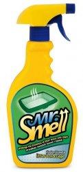DermaPharm Mr. Smell Klatka i Kuweta - odświeża 500ml