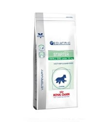 ROYAL CANIN Starter Small Dog Pediatric 1,5 kg